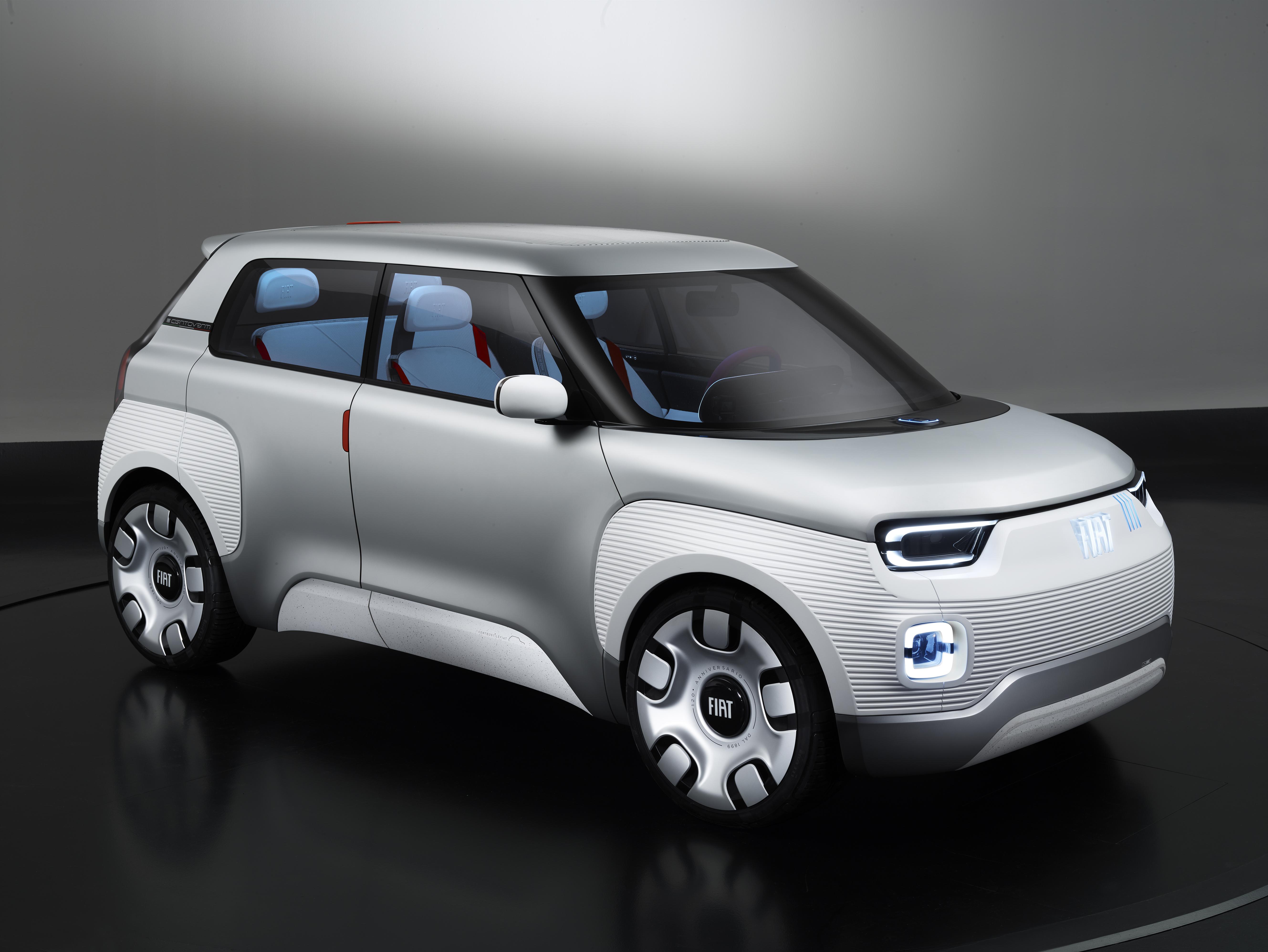 07_Fiat Concept Centoventi