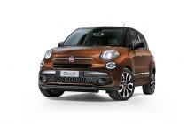 170522_Fiat_New-500L_06-2
