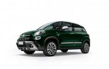 170522_Fiat_New-500L_10-2