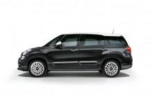 170522_Fiat_New-500L_11 2