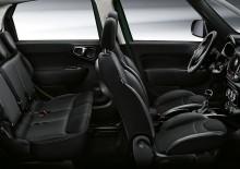 170522_Fiat_New-500L_12