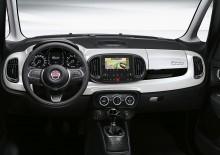 170522_Fiat_New-500L_23