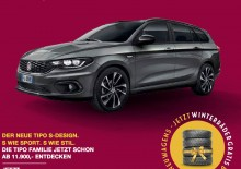 Auto_Service_Herbst_2017