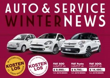 Auto_Service_Winter_News_1