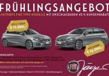 Fiat_Jäger_Frühlingsangebot_2019