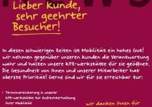 Fiat_Jaeger_Infokarte