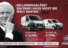 Fiat_Pro_Easy
