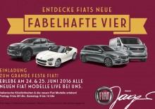 JAEG031_ANZ_Grande Festa Fiat_Tips_196x129