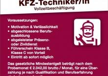 JAEG039_Stellenanzeige_kfz-technikerIn_97x129 Kopie