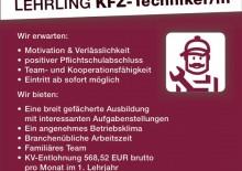 JAEG039_Stellenanzeige_lehrling_97x129[2]