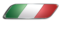 italian_tricolore_thumb_200x170